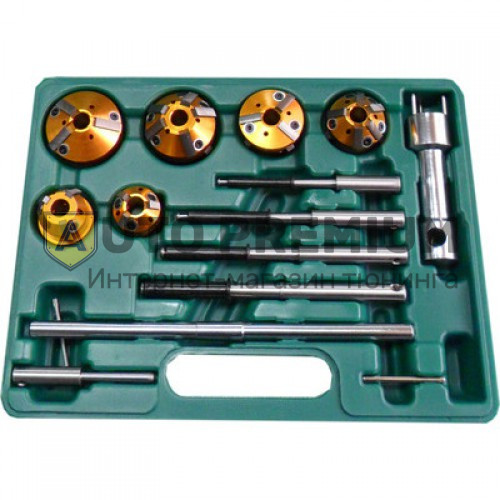 Приспособление для обработки и восстановления фасок седел клапанов AI020065